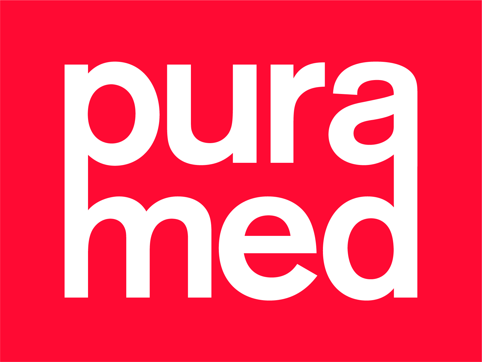 171388_puramed_logo_CMYK kopie