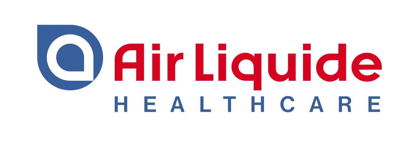 AL healthcare logo groot (1)