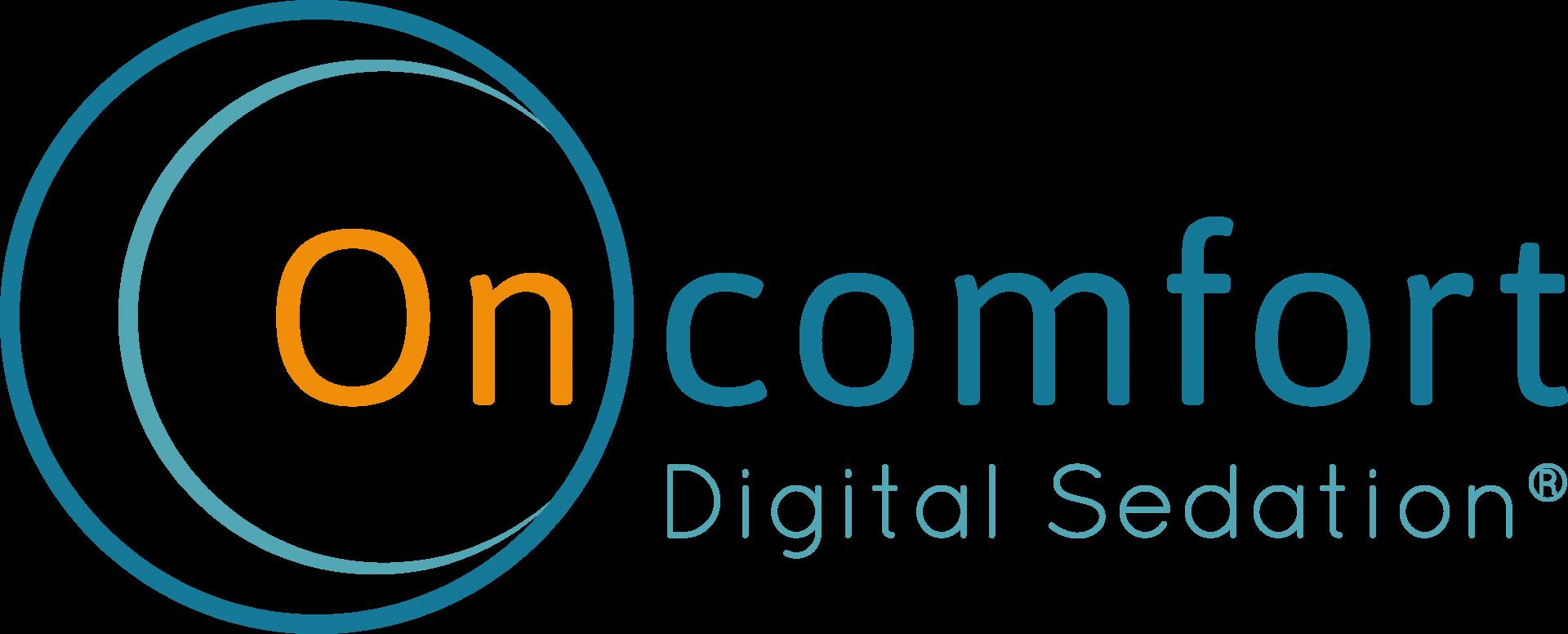 Logo Oncomfort_Color_PNG