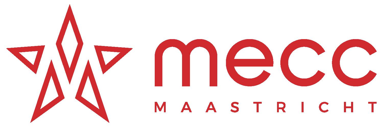 MECCMaastricht_LogoFull
