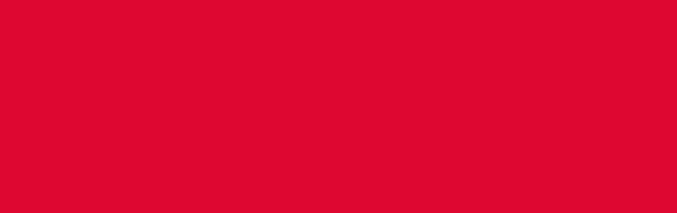 Maastricht-Convention-bureau-logo