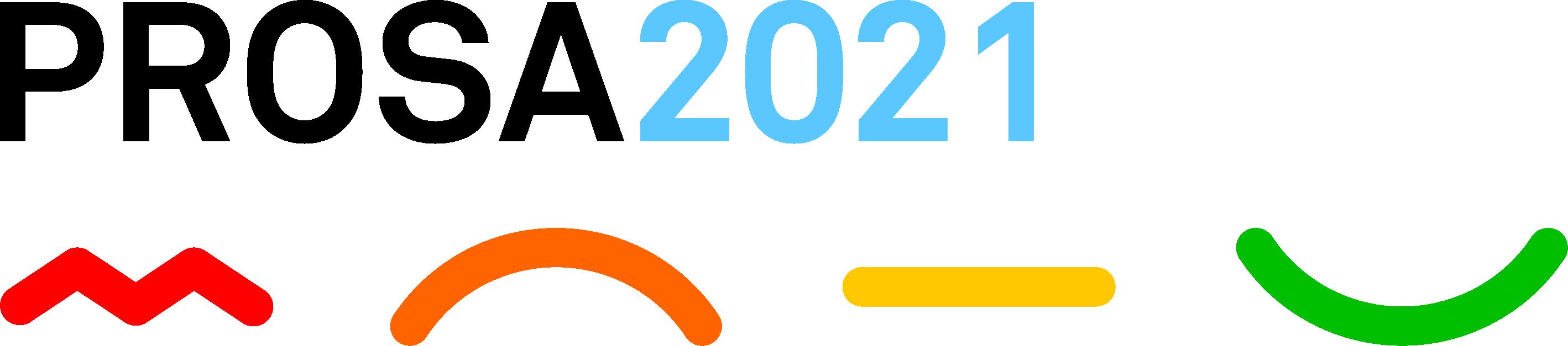PROSA 2021_LOGO_RGB