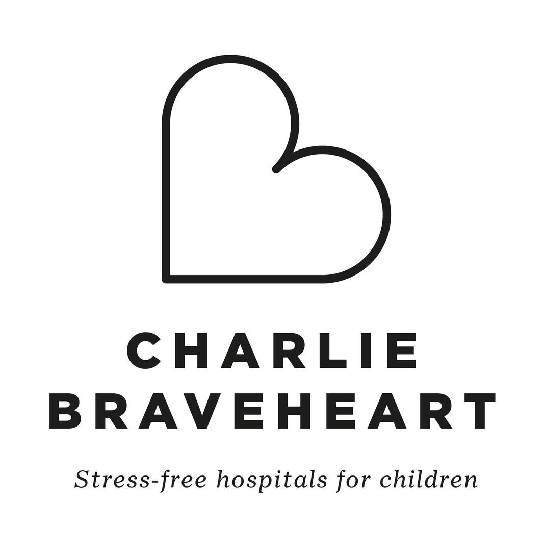 charlie-braveheart