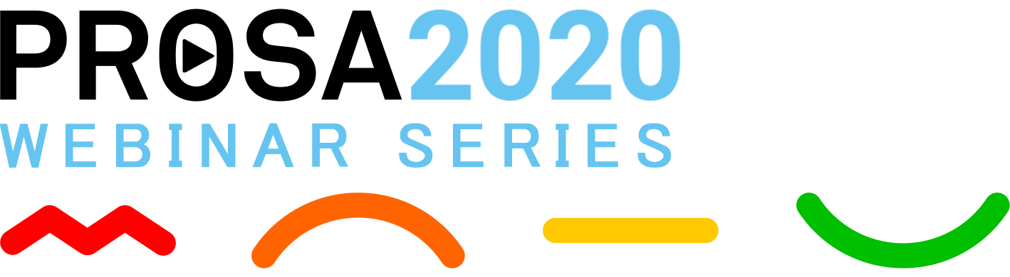 PROSA WEB_BP 2021_LOGO_RGB